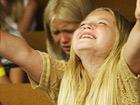 Predigt: 1. König 19, 1 – 13 Der größte Supergottesdienst aller Zeiten