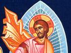 Predigt: Epheserbrief 5, 1 – 8a Warum ein Geschäftsmann auf 2,5 Millionen verzichtete