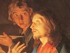 Lukas 24, 13 – 35 Warum es wichtig ist, dass der Auferstandene leibhaftig erschienen ist