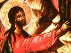 Andacht zur Osternacht: 8 Indizien der Auferstehung Christi