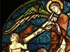 Andacht zur Osternacht: Auferstehung als Offenbarung der Gerechtigkeit Gottes
