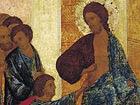 Predigt: Johannes 20, 19 – 21, 24 – 28 Befreiung aus einem Gefängnis der Angst