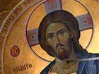 Predigt: Johannes 8, 21 - 30 Ein ungeheuerer Anspruch