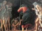 1. Timotheus 2, 1 – 6a  Hast du jemals die Tiefe erreicht?