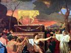 2.Mose 32,7-14 Gebet hält uns zusammen