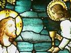 Matthäus 6, Verse 5-1 Vater Unser