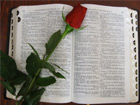 Predigt: Hebräer 4, 11-13 Ein glaub-würdiges Wort