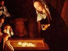 Röm. 8, 32 Das größte Weihnachtsgeschenk aller Zeiten