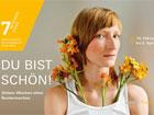'Du bist schön', Gemeindebrief 2015/2. Dateiname: 152_3902