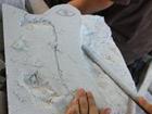 Kinderkunsttag