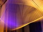 """Predigt: Gott ist Licht. Predigt über das Lichtkunstwerk """"Transformation""""a am 22. April 2012 in der Dreikönigskirche"""