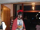 St. Martinsfest der Bergkita