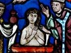 Warum werden Säuglinge getauft?