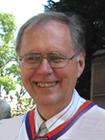 Predigten von Pfarrer Phil Schmidt