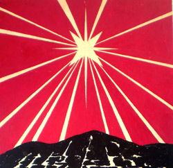 'Stern von Bethlehem', PSch