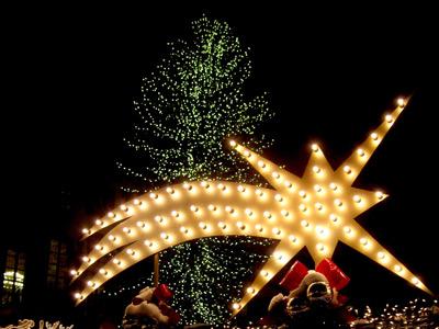 'Frankfurter Weihnachtsmarkt', 2010, PSch