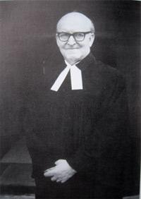 Fritz Creter