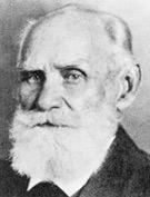 Iwan Pietrowicz Pawlow