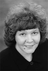 'Irina Ratushinskaya', Mikhail Evstafiev, 2006