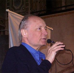 'Eugen Drewermann', 2008, ludger1961