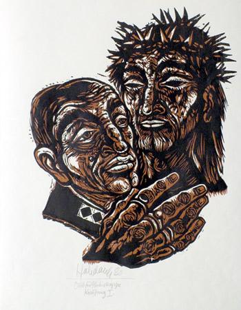 'Todesurteil', 1990