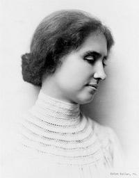'Helen Keller', ca. 1905(1905)