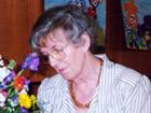 Brunhilde Scherdin