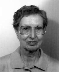 Frau Byhahn