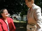 Gemeinde-Sommerfest, 23. Juni 2013