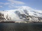 Thema: Island – zwischen Gletscher und Vulkan