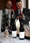 Der Dreikönigs-Wein