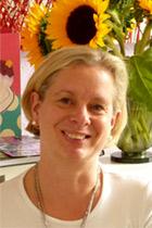 Natascha Schröder-Cordes, Gemeindepädagogin