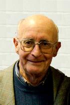Wolfgang Hensel, Seniorenarbeit