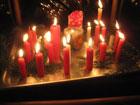 Dritter lebendiger Adventskalender