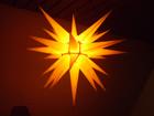 Herrenhuter Stern